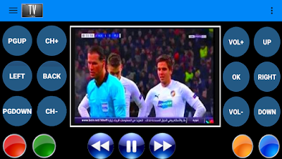 ITS NEW IPTV PREMIUM  APP 2019 - NO BUFFERING NO ADS NEW UPDATE AND MORE BEST CHANNELS