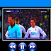 ITS NEW IPTV PREMIUM  APP 2019 - NO BUFFERING NO ADS / NEW UPDATE AND MORE BEST CHANNELS