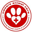 Nosara Animal Care Treats Unwanted Animals in Costa Rica