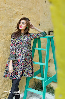 Khaadi-summer-lawn-print-dresses-2017-collection-for-girls-13
