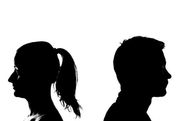 Apapun alasannya, kehadiran pihak ke tiga dalam hubungan tidak dapat dibenarkan