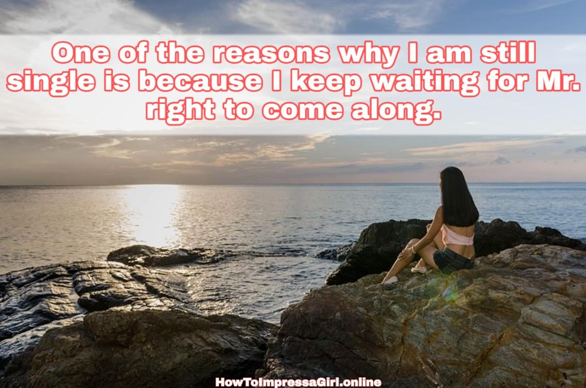 Quotes About Waiting Best Quotes About Waiting For Someone