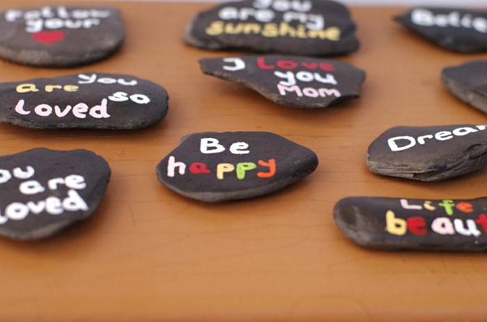 diy how to make refrigerator magnets perfect handmade