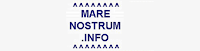 https://es.marenostrum.info
