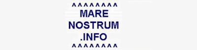 http://es.marenostrum.info