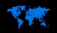 ada di mana icon - Mengenal Istilah Microsoft Azure