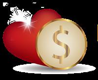 amor custa caro
