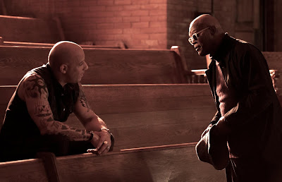 Vin Diesel and Samuel L. Jackson in xXx: Return of Xander Cage (23)