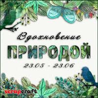 ScrapCraft до 23.06