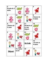 https://www.teacherspayteachers.com/Product/Valentine-board-games-537843