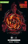 Người Lái Đò: Truyền Thuyết Nam Dương - The Ferryman: Legends of Nanyang