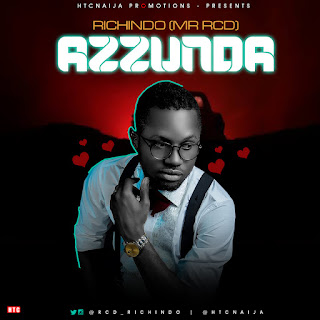 Richindo - Azzunda
