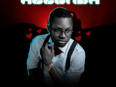 DOWNLOAD MP3: Richindo - Azzunda