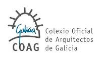 colegio-oficial-de-arquitectos-de-galicia