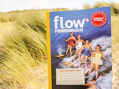 flow-ferienbuch-2016-achtsamkeit