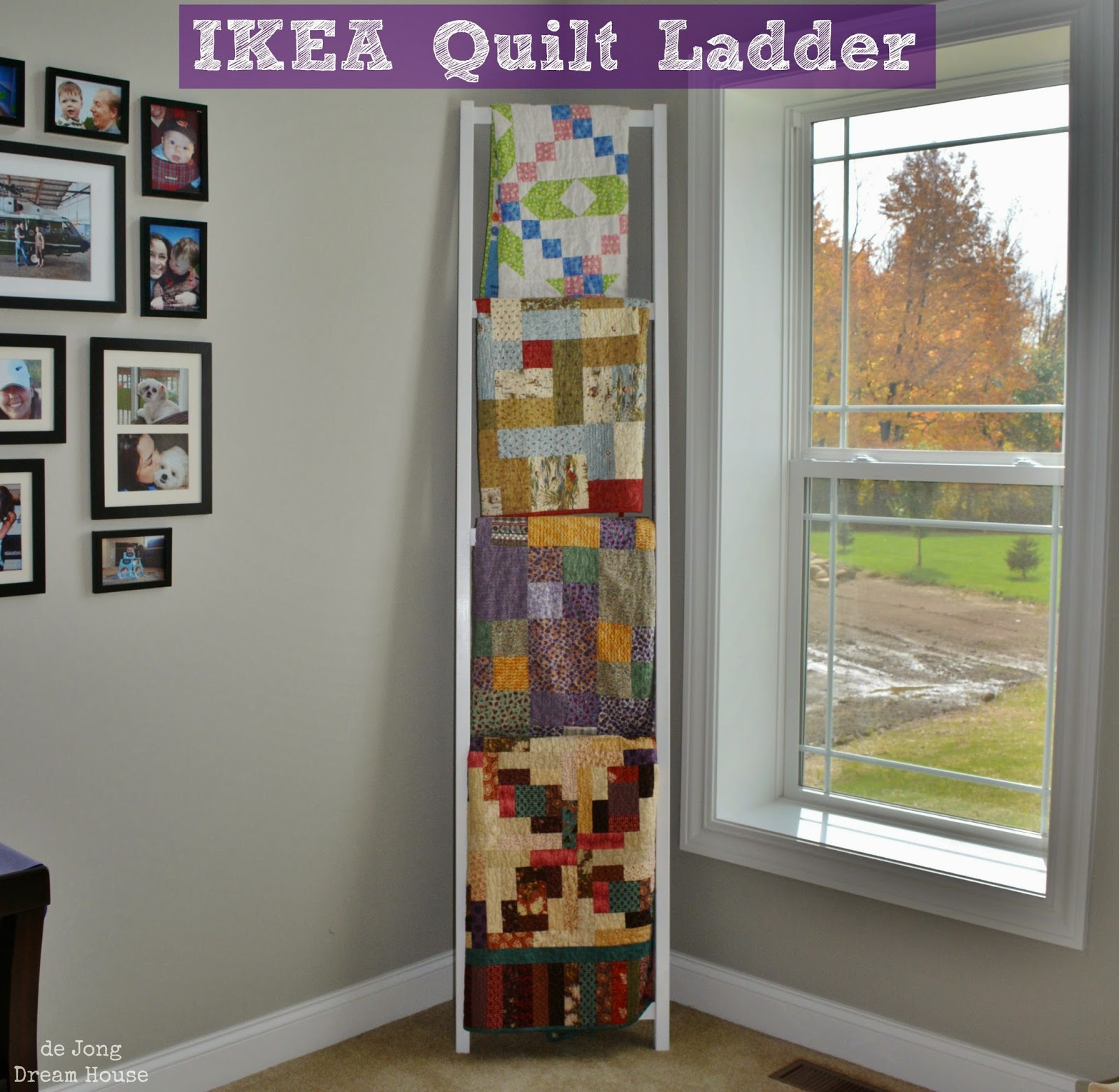 Even Before I Started Quilting, I Have Loved The Feeling Of Something Cozy  On My Legs When I Am Sitting Down. Whether Reading, Watching TV, Working On  My ...