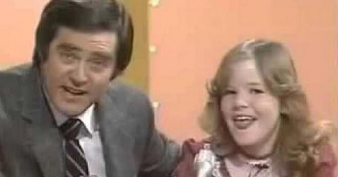 Game Show Host A Pedophile? It's Odd That Nobody Found This Disturbing Back Then!