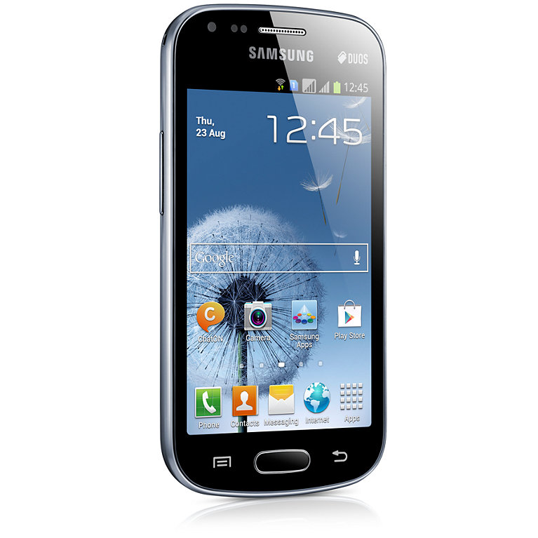 Samsung Gt S7562 Samsung Galaxy S Duos S7562 Lcd Not