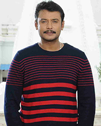 darshan biography all movies list family childhood