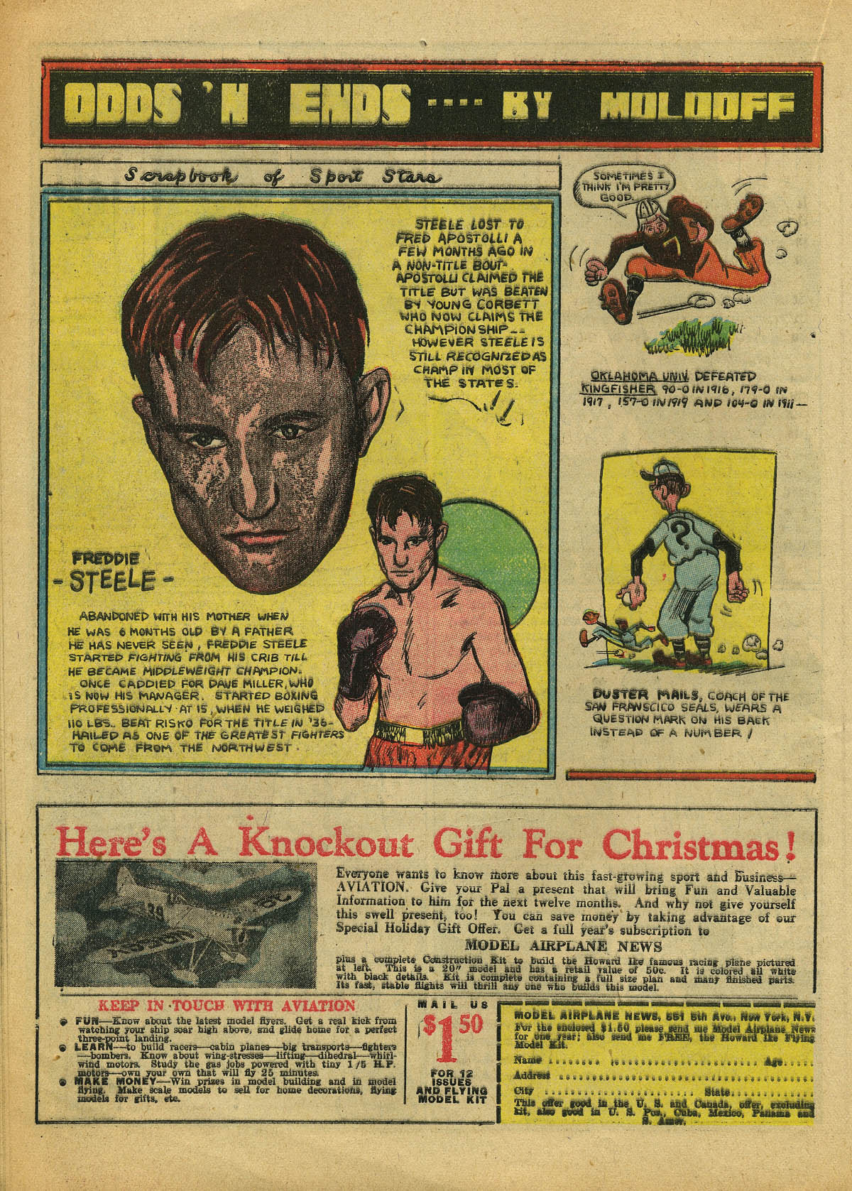Action Comics (1938) 8 Page 45