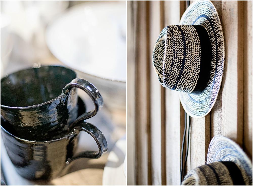 Cafelatte lifestylepuoti, sisustus, sisustaminen, keramiikka, sisustusliike, Espoo, Tuias, käsityö, käsin tehty, diy, kahvikuppi