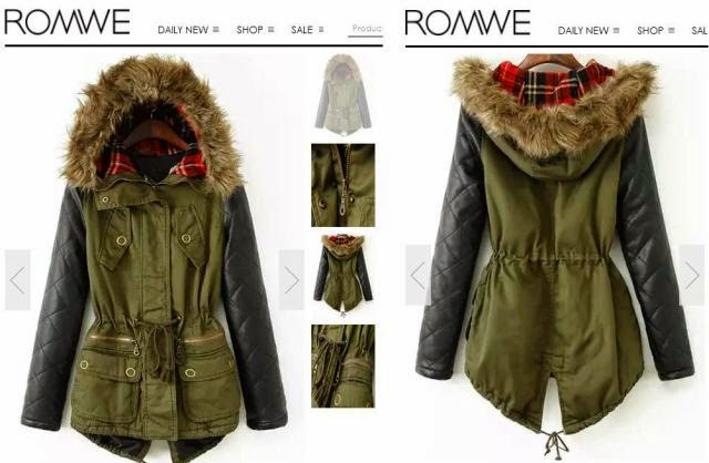 http://www.romwe.com/Contrast-PU-Hooded-Pockets-Loose-Coat-p-95777-cat-676.html?utm_source=wlosymuszabycdlugie.blogspot.com&utm_medium=blogger&url_from=wlosymuszabycdlugie