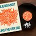 Emilie Brandt presenta su último trabajo 'Like I Never Did'