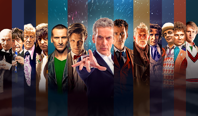 doctor-who-all-13th