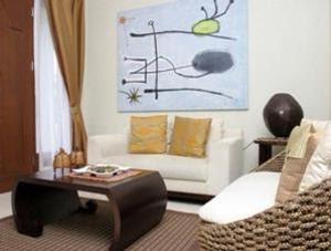 desain rumah: ruang tamu minimalis 2012