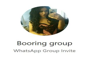 Kissing Girls WhatsApp Group Link Of 2019
