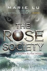 https://www.goodreads.com/book/show/23846013-the-rose-society?ac=1&from_search=true