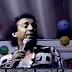 La ultima presentación en video de Juancho Rois con Diomedes
