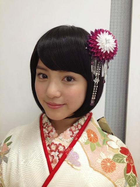 KAWASHIMA Umika001