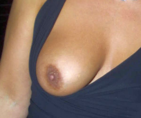 Midget lady tubes