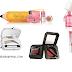 Nuovi prodotti autunno 2017 Benefit cosmetics