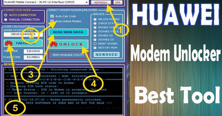 download mkeyv701 to unlock modems free