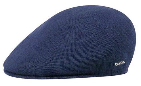 Kangol Hats for Men | New Hat Design