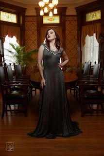 Elegant Fashion Photography