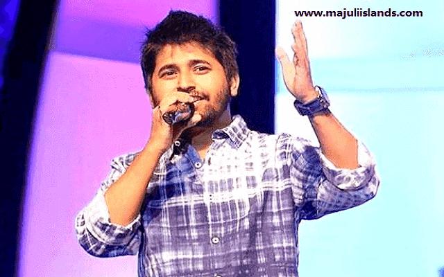 Top 5 Best Assamese Song About Majuli, Zubeen Garg, Nilotpal