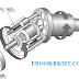 So sánh bơm piston đĩa nghiêng (Swash plate axial piston Pump) và bơm piston trục nghiêng (Bent axis piston Pump)