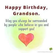 inspirational-birthday-quotes-for-grandson-7
