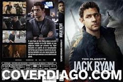 Jack Ryan Temporada 1