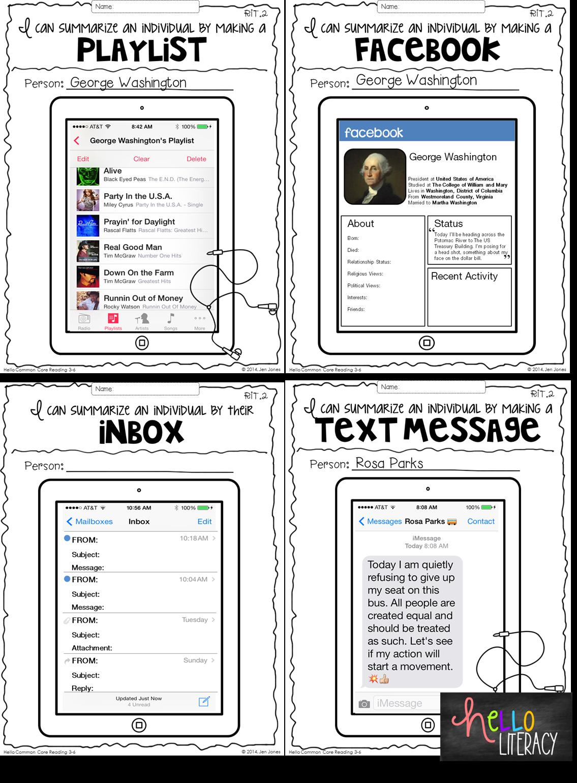 Worksheet Main Idea Supporting Details Worksheet Grass Fedjp Worksheet Study Site