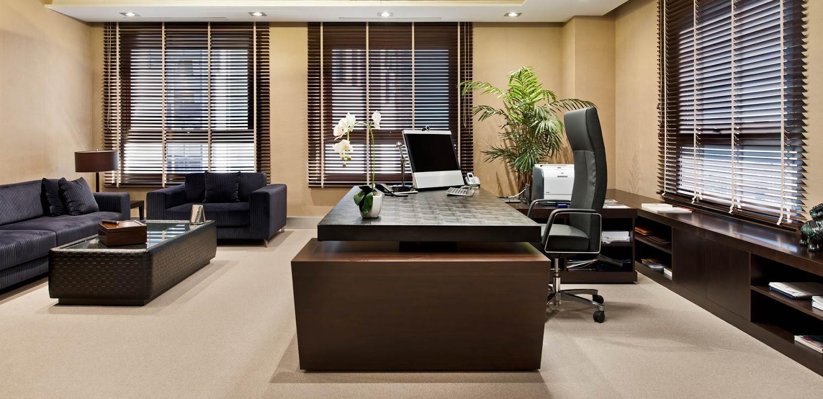 Suministros anbo comunicaciones muebles oficina para for Direccion oficina
