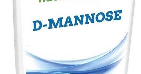 D-mannose: a promising support for acute urinary tract infections in women. A pilot study