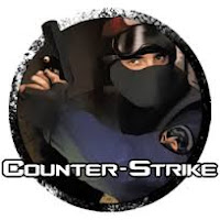Counter-Strike-APK