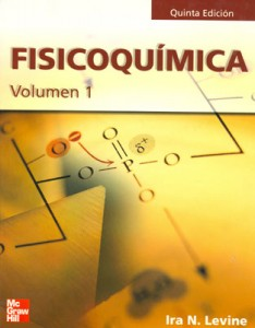 Libros De Fisicoquímica - Science Magic: Blog Para ...  @tataya.com.mx