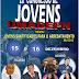 Ponto Novo: Igreja Assembleia de Deus realizará nos dias 15 e 16 de dezembro 26° Congresso de Jovens