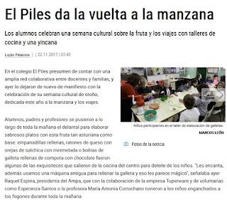 http://www.lne.es/gijon/2017/11/22/piles-da-vuelta-manzana/2197419.html