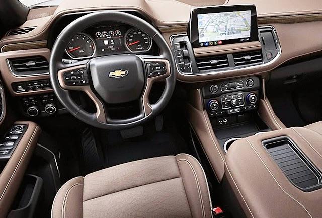 2021-chevrolet-tahoe-Z71-interior-jet-black-mocha